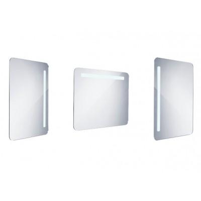 LED zrcadlo 600x800mm, ZP 2003