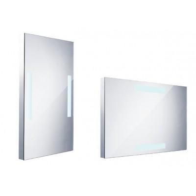 LED zrcadlo 500x800mm, ZP 3001