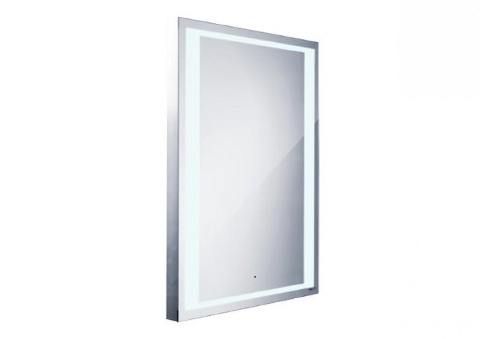 LED zrcadlo 600x800mm, ZP 4001-S