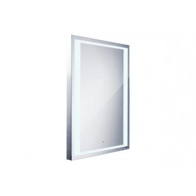 LED zrcadlo 600x800mm, ZP 4001