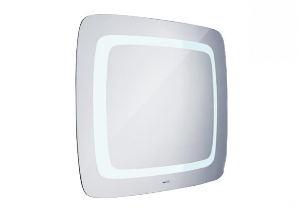 LED zrcadlo 600x800mm, ZP 7001