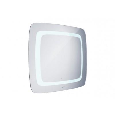 LED zrcadlo 600x800mm, ZP 7001-S