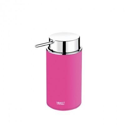 Pure - dávkovač na tekuté mýdlo,  PU 7031-40