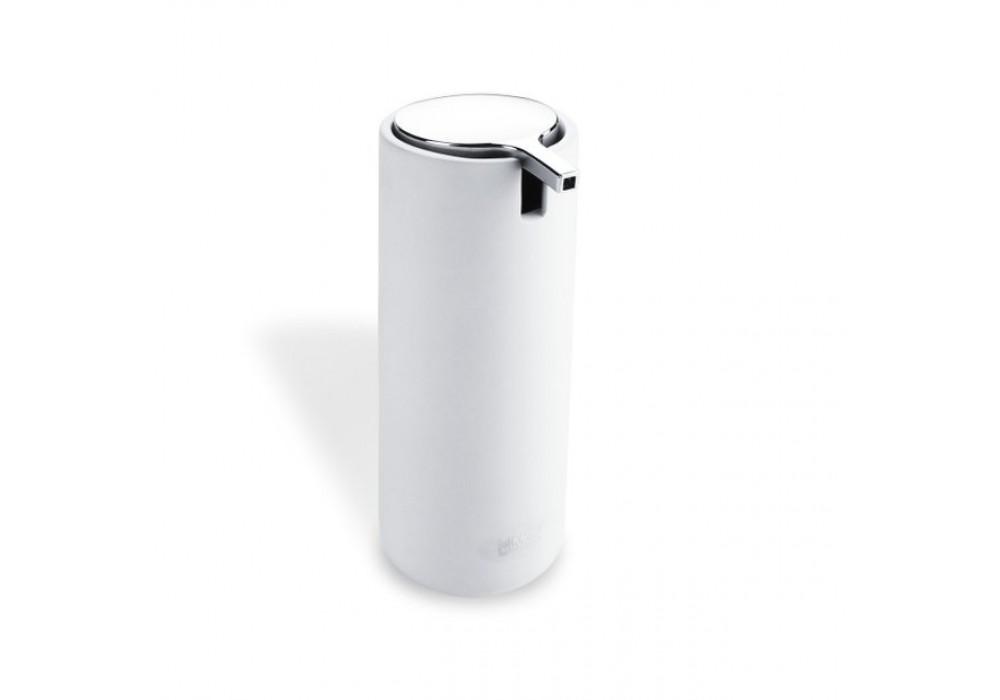 Omi - Dávkovač na tekuté mýdlo,  OM 16031-05