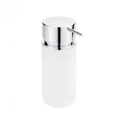 Polo - dávkovač na tekuté mýdlo,  PO 18031-05-26