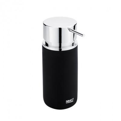 Polo - dávkovač na tekuté mýdlo,  PO 18031-90-26