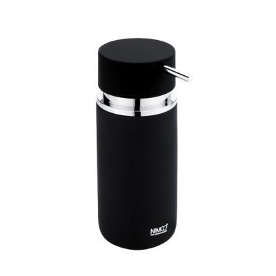 Polo - dávkovač na tekuté mýdlo,  PO 18031-90-90