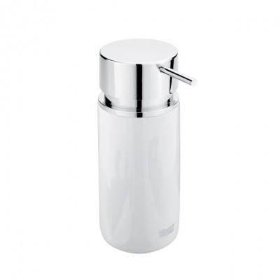 Polo - dávkovač na tekuté mýdlo,  PO 18031K-26