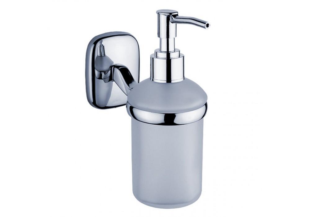 Simona - dávkovač na tekuté mýdlo,  SI 7231C-P-26