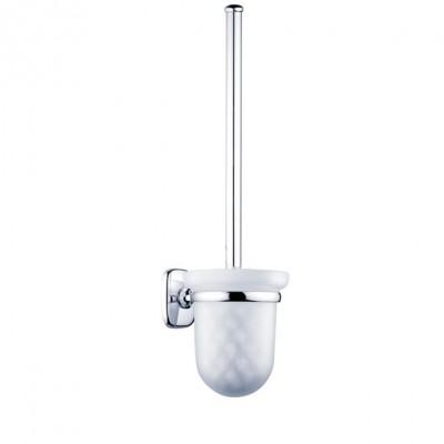 Simona - toaletní WC kartáč,  SI 7294C-26