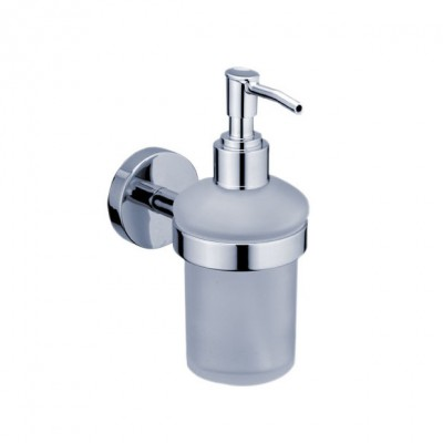 Unix - dávkovač na tekuté mýdlo, UN 13031C-P-26