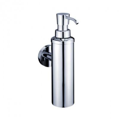 Unix - dávkovač na tekuté mýdlo,  UN 13031MN-26
